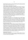 nr. 1 - KGK Deinze - Page 4