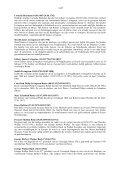 nr. 1 - KGK Deinze - Page 5