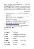 nr. 1 - KGK Deinze - Page 6
