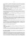 nr. 2 - KGK Deinze - Page 5