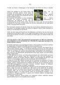 nr. 2 - KGK Deinze - Page 6