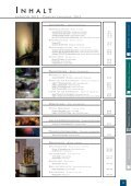 Complete lighting set in 3 steps - Aquagarden - Seite 2
