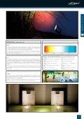 Complete lighting set in 3 steps - Aquagarden - Seite 6