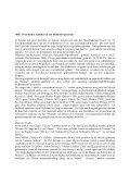 nr. 2 - KGK Deinze - Page 2