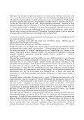 nr. 2 - KGK Deinze - Page 3