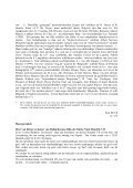 nr. 2 - KGK Deinze - Page 4