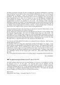 nr. 2 - KGK Deinze - Page 7