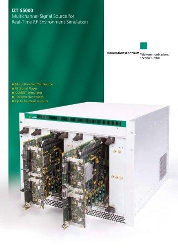 manual ipfire pdf