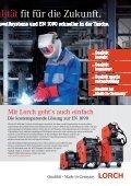erfahren.. - Currle & Zinner GmbH - Seite 3