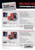 erfahren.. - Currle & Zinner GmbH - Seite 4