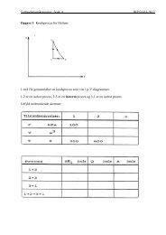 opgaver i termodynamik.pdf