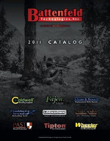 PDF catalog - Who-sells-it.com