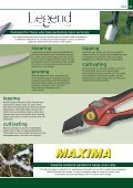 gardening | cutlery | hardware - Tooled-Up.com - Page 3