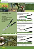 gardening | cutlery | hardware - Tooled-Up.com - Page 4