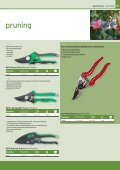 gardening | cutlery | hardware - Tooled-Up.com - Page 7