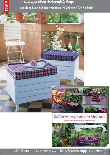 anleitung. Black Bedroom Furniture Sets. Home Design Ideas