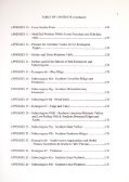 The Effects of Nutrient Concentrations on Macroinvertebrate ... - Page 7