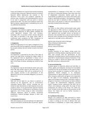 January 2013 Page 1 of 3 Terms - National Institute for Aviation ...
