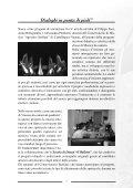 Dialoghi in punta di piedi - Conservatorio Steffani - Page 7