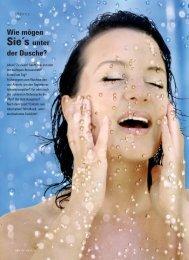 garten duschen - Top Magazin