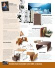 Luggable Luggage - Top 3 by Design - Page 2