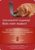 Zucht-Kritik - Problemhundtherapie in NRW - Seite 2