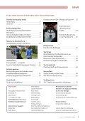 Zucht-Kritik - Problemhundtherapie in NRW - Seite 3