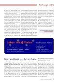 Zucht-Kritik - Problemhundtherapie in NRW - Seite 7