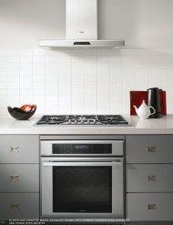 Gas Cooktops - AppliancesConnection.com