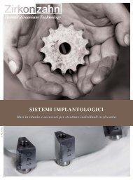 Download Brochure - Zirkonzahn