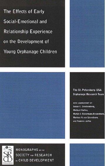here - Office of Child Development - University of Pittsburgh