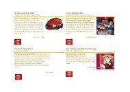 Action Cam ATC 2000 Carrera Digital 132 ... - TOP10 Spielzeug