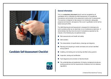 government test evaluation criteria and standardization Standardized examinations such as the sat are norm-referenced tests the goal is to rank the set criterion-referenced tests (or crts) differ in that each examinee's performance is compared to a pre-defined set of criteria or a standard the goal with these tests language test translation assessment.