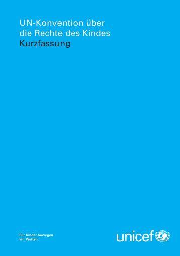 KRK-Kurzfassung