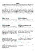 KRK-Kurzfassung - Page 2