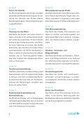 KRK-Kurzfassung - Page 3