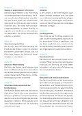 KRK-Kurzfassung - Page 4