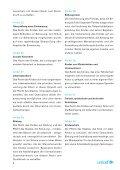 KRK-Kurzfassung - Page 5