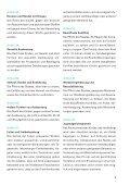 KRK-Kurzfassung - Page 6