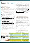 Recruter un apprenti - Page 2