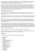 Autogenes Training - Anleitung zur Entspannung - Page 2
