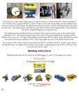 Lego Analog Clock - Page 2