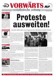 vorwaerts185_dez09.qxd (Page 1) - SLP