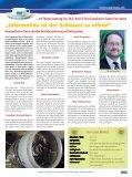 DER WOCHE kuss - TOP AM COUNTER - Seite 5