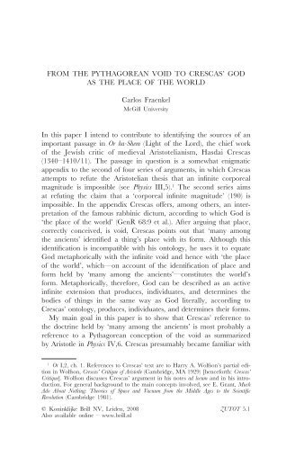 Download PDF - Carlos F. Fraenkel