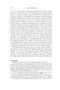 Download PDF - Carlos F. Fraenkel - Page 6