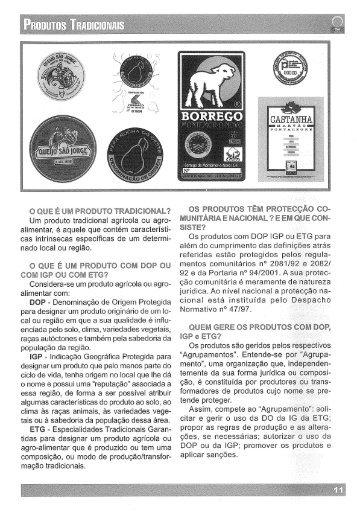Boletim Informativo, Abril 2002 - CNA