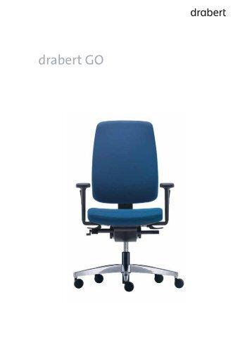 drabert GO - Bueroteam-kataloge.de