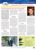IM WINTER, BUCHBAR AB SOFORT - TOP AM COUNTER - Seite 5