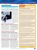 IM WINTER, BUCHBAR AB SOFORT - TOP AM COUNTER - Seite 7